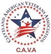 Cleveland American Veterans Association